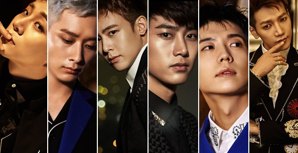 2pm-promise-ill-be