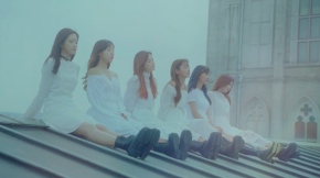 Song Review: Apink – Only One