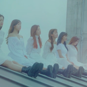 Song Review: Apink – OnlyOne