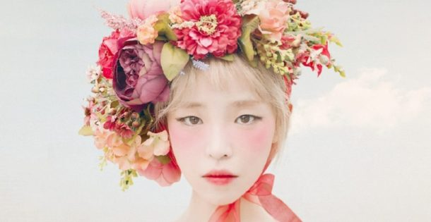 gain-carnival-the-last-day