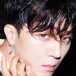 Song Review: Mino (Winner) –Body