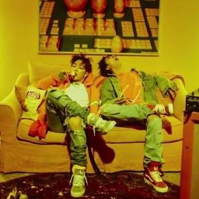 Song Review: MOBB (Mino X Bobby) – FullHouse