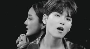 Song Review: Bada & Ryeowook – Cosmic