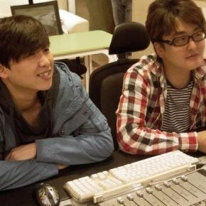 K-Pop Producer Spotlight:Sweetune