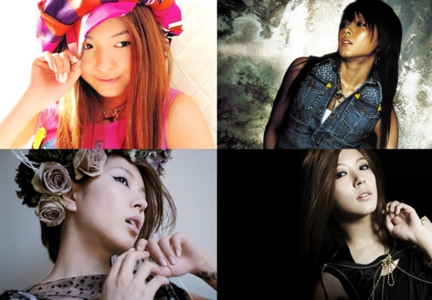 top-ten-best-songs-by-boa