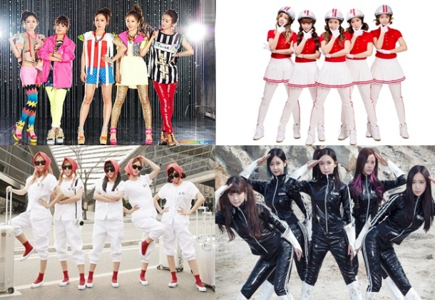 top-ten-best-songs-by-crayon-pop