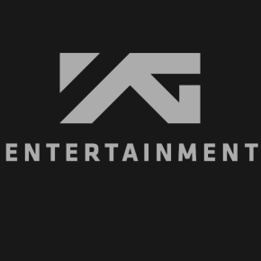Grading the K-Pop Agencies 2019: YG ENTERTAINMENT