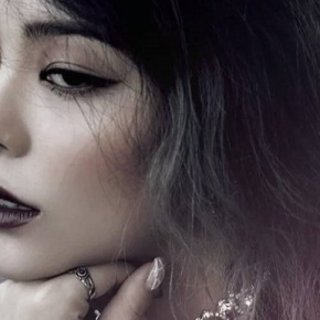 Song Review: Ailee – Home (ft. Yoonmirae)