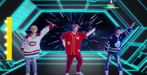 Song Review: Block B – Bastarz – Selfish & BeautifulGirl