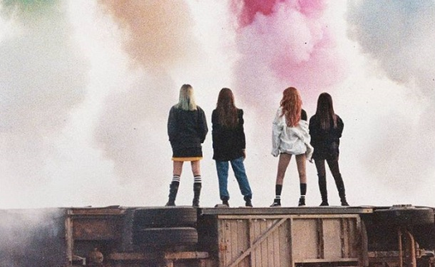 blackpink-stay