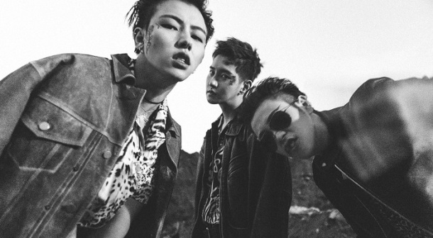 block-b-bastarz-make-it-rain
