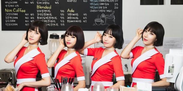 girls-girls-juicy-secret