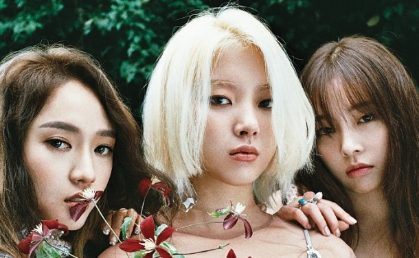 ladies-code-the-rain