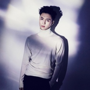 Song Review: Lay – LoseControl