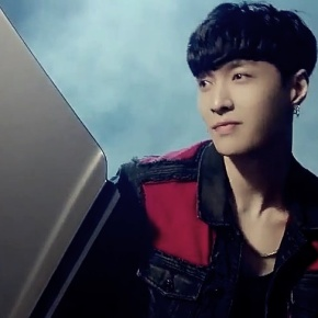 Song Review: Lay – What You Need?