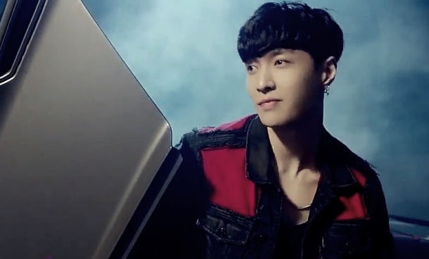 lay-what-you-need