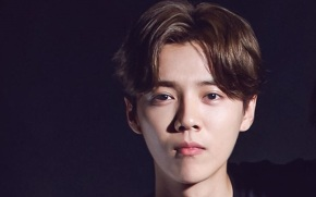 Song Review: LuHan – Catch Me When I Fall