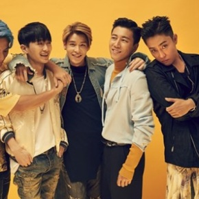 Song Review: Sechs Kies – ThreeWords