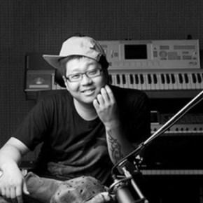 K-Pop Producer Spotlight: ShinsadongTiger