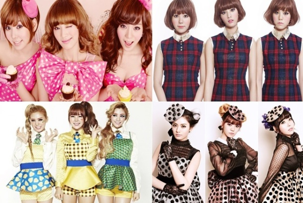 top-ten-best-songs-by-orange-caramel