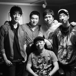 K-Pop Producer Spotlight: ZigZagNote