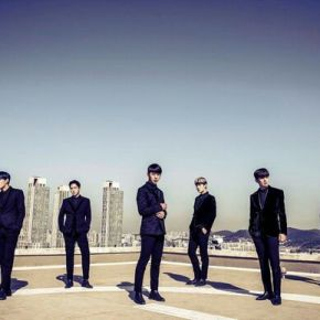 Song Review: B.A.P – Fly High