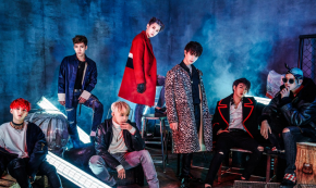 Song Review: BTOB – Pray (I'll Be Your Man)