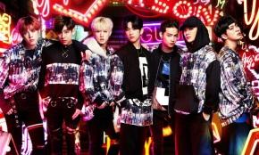 Song Review: GOT7 – HeyYa