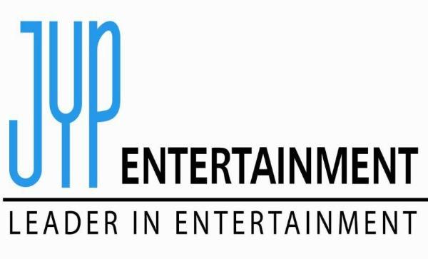 grading the k pop agencies jyp entertainment