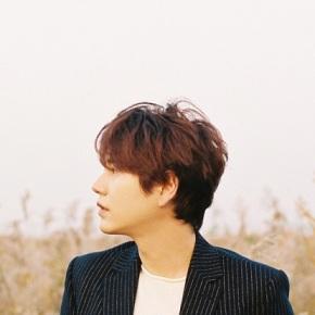 Song Review: Kyuhyun – BlahBlah