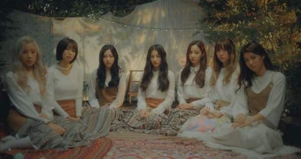 momoland-jjan-koong-kwang