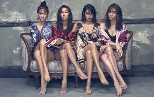 sistar-one-more-day-ft-giorgio-moroder