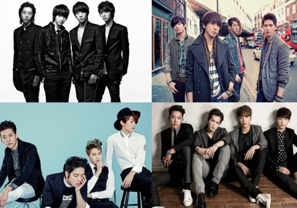 top-ten-best-songs-by-cnblue