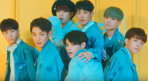 Song Review: Victon – I'm Fine