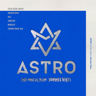 astro-summer-vibes