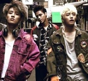 Song Review: Beat Win – RisingSun