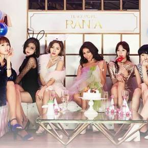 Song Review: BP Rania – Start AFire