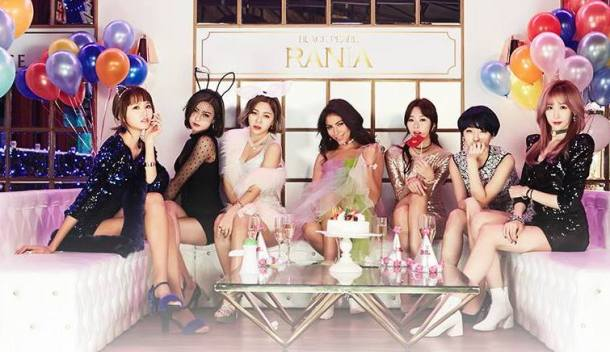 bp-rania-start-a-fire