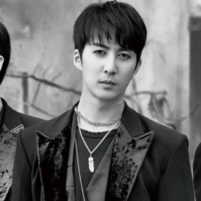 Song Review: Double S 301 (SS301) – Remove