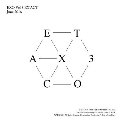 exo-exact