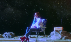 Song Review: Heize – Star