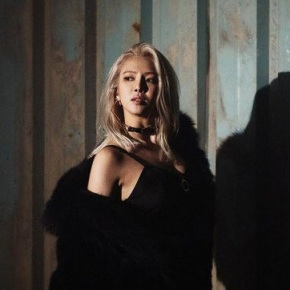 Song Review: Hyoyeon –Mystery