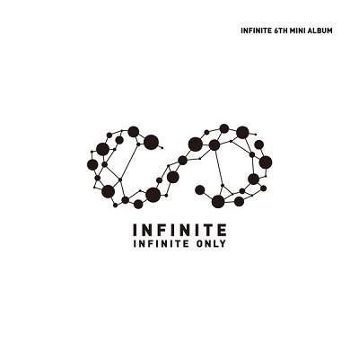 infinite-infinite-only