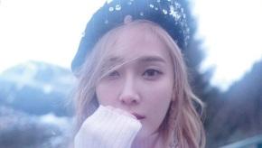 Song Review: Jessica Jung –Wonderland