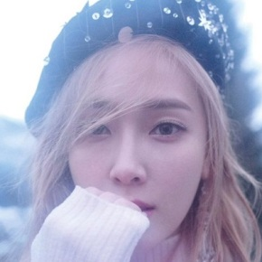 Song Review: Jessica Jung – Wonderland