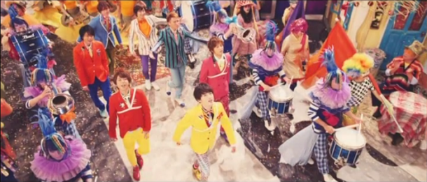 kis-my-ft2-yes-i-scream