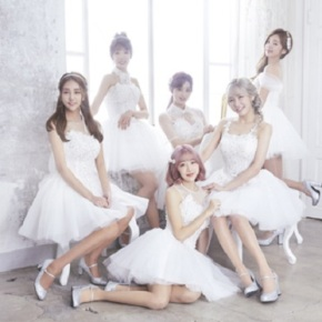 Song Review: Laboum – Winter Story