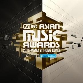 2016 MAMA Awards: Ranking thePerformances