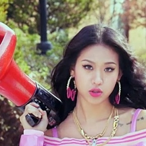 Song Review: Nada (Wa$$up) – Seorae Village