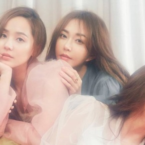 Song Review: S.E.S – Remember